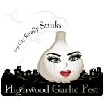 Garlic Fest