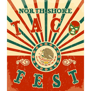 Highwood Days & North Shore Taco Fest