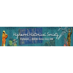 Highwood Historical Society