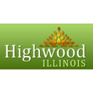 City of Highwood