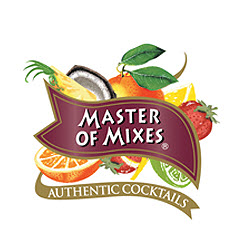 Masters of Mixes