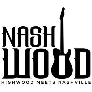 Nashwood<br />August 30 - September 1, 2019