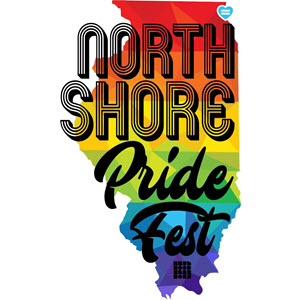 North Shore Pride Fest<br />June 1, 2019