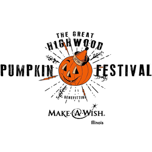 Pumpkin Fest<br />October 11-13, 2019
