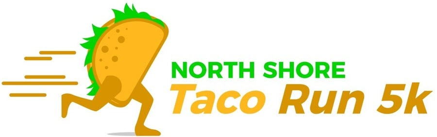 North Shore Taco Run 5K
