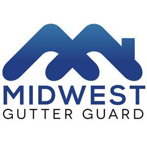 Midwest Gutter Guard