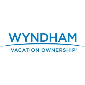Wyndham Vacation
