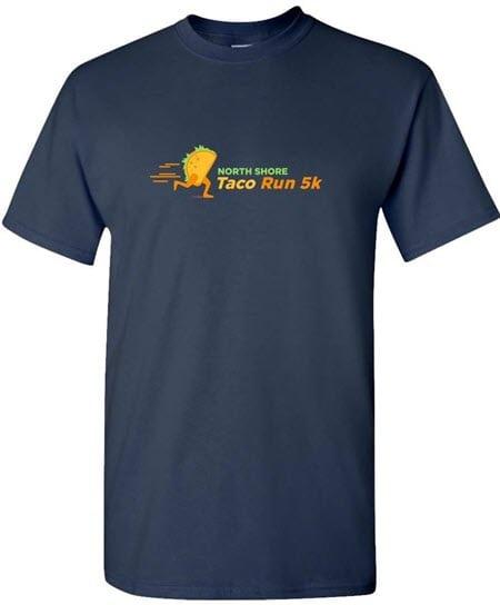 2018-Taco-Fest-Shirt
