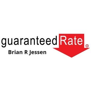 Guarantted Rate- Brian Jessen