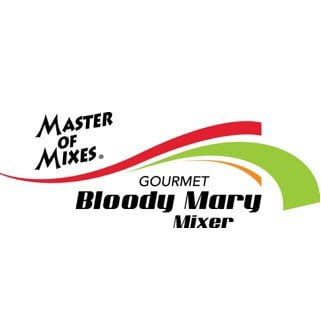 Master of Mixes - Bloody Mary