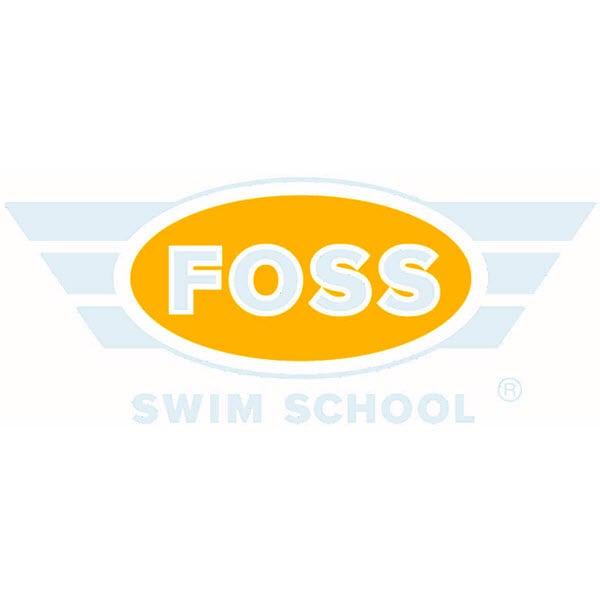 Foss Swim Club