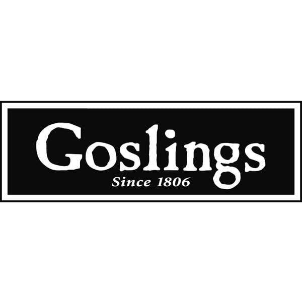Golsings