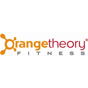 Orange Thery Fitness