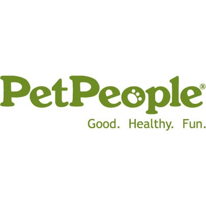 Pet People