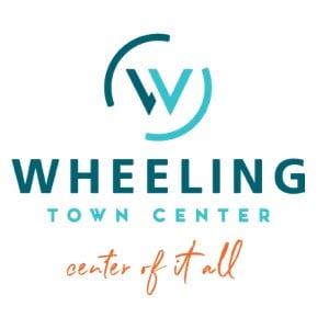 Wheeling Town Center