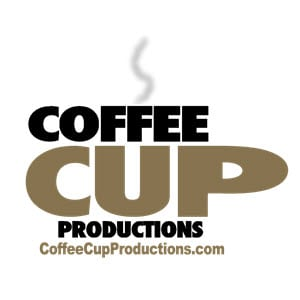 Coffe Cup Productions