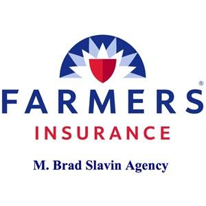 Farmers Insurance Brad Slavin
