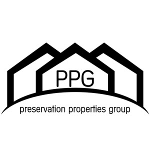 Preservation Property Group