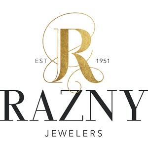 Razny Jewelers
