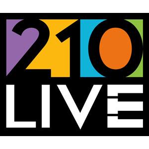 210 Live