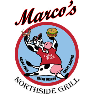 Marco's Northside Grill
