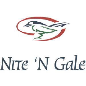 Nite N Gale