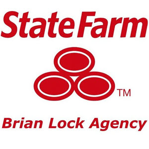 State Farm Brian Lock Agency