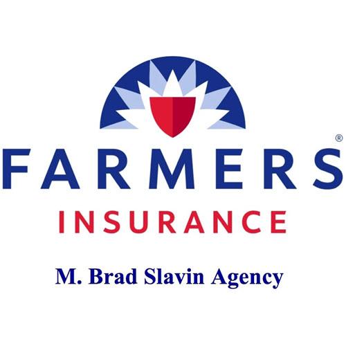 Brad Slavin Farmers Insurance