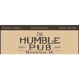 Humble Pub