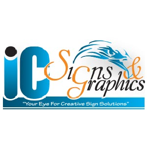 IC Signs and Graphics