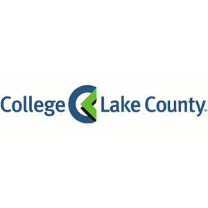 Collegeof Lake County