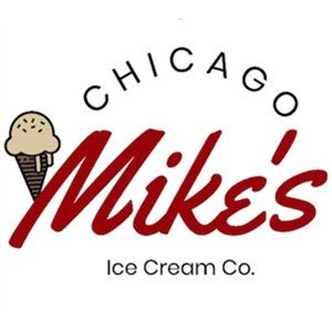 Chicago Mikes