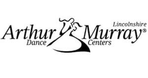 Aurthur Murray