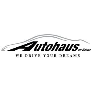 Autohaus on Edens