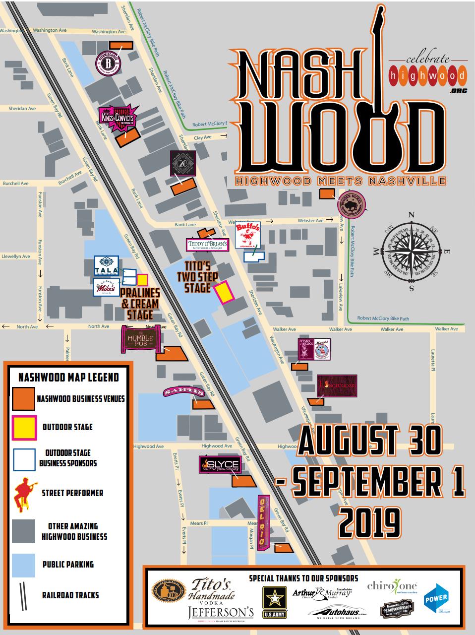 Nashwood Map 8-27-19