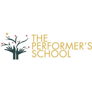 The Performers School