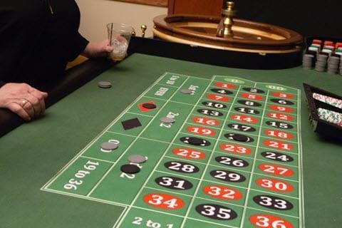 casino-nite-1