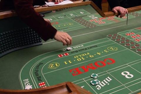casino-nite-2