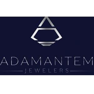 Adan Antem Jewelers