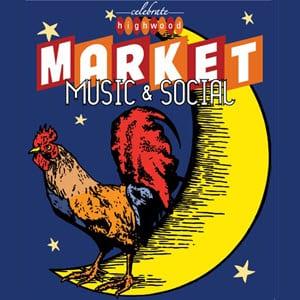 Highwood Evening Market-2-25-20