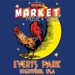 Market-logo-w-Everts-2-26-20