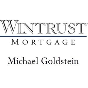 Wintrust Michael Goldstein