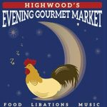 Evening Gourmet Market Highwood