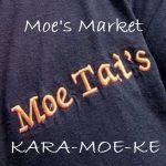Kara Mo Ke
