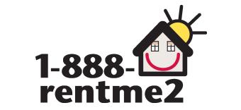 1888rentme2