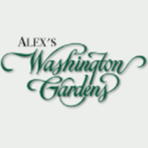 Alex's Washington Gardens