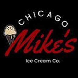Chicago Mikes Ice Cream