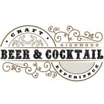 Craft Beer and Cocktail Experience