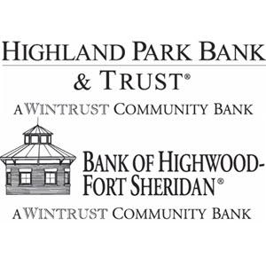 Highland Park Highwood Banks