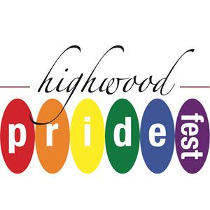 Highwood Pride Fest